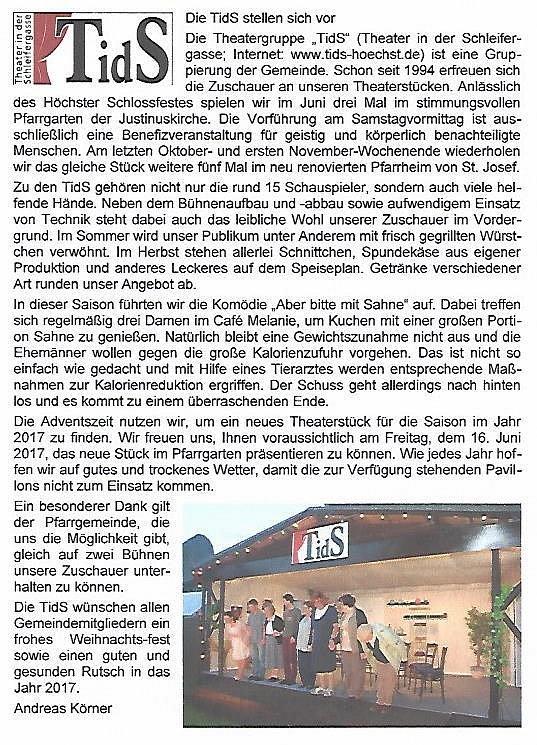 Lichtblick-2016.jpg