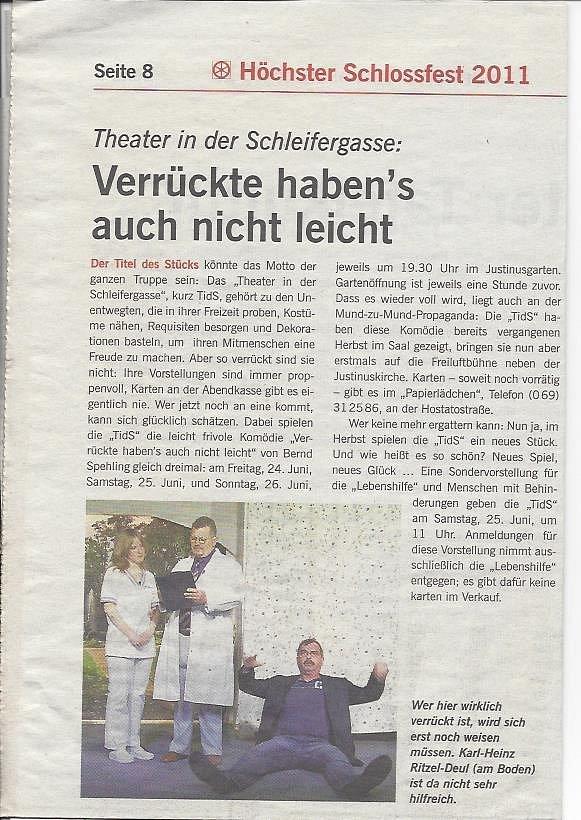 Presse-sommer-2011.jpg